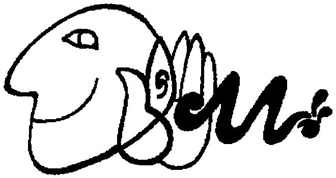 logotype de la Schola Camille Jacquemin ASBL