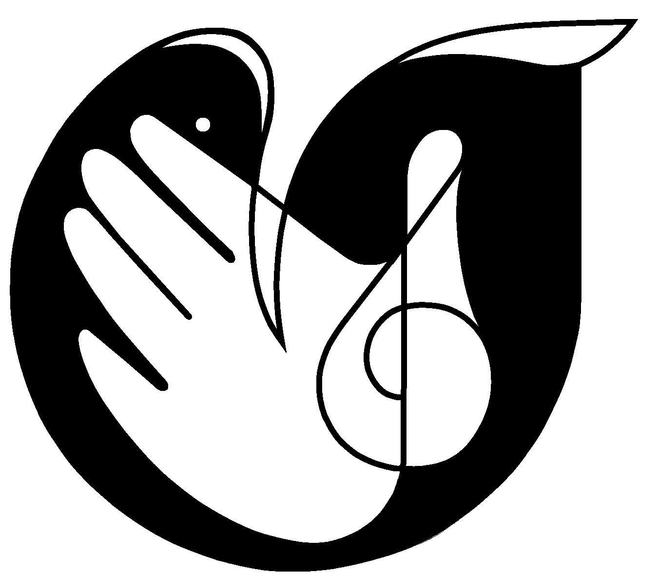 Logo SCJ