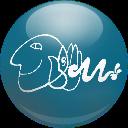 Logo boule Schola